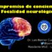 Video 150 – Compromiso de conciencia + focalidad