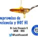 Video 151 – Compromiso de conciencia + Hiperglicemia